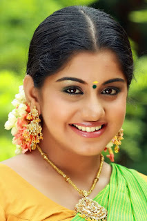 Meera Nandan   IMAGES, GIF, ANIMATED GIF, WALLPAPER, STICKER FOR WHATSAPP & FACEBOOK