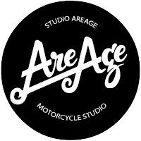 AreAge_Logo