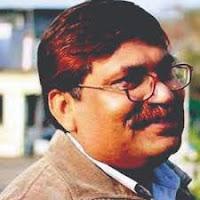 लेखक रणेंद्र को मिला श्रीलाल शुक्ल स्मृति इफ्को साहित्य सम्मान 2020