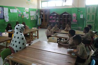 Tujuan dan Fungsi Supervisi Pendidikan