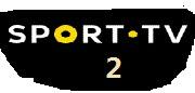 Sport tv 2