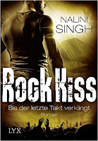 https://www.amazon.de/Rock-Kiss-letzte-Takt-verklingt/dp/3736303696/ref=sr_1_3?ie=UTF8&qid=1482259716&sr=8-3&keywords=rock+kiss