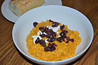 pumpkin-risotto-tastymess