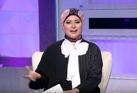 وبكرة احلى حلقة الجمعة 14-2-2020 مع لمياء فهمى عبد الحميد