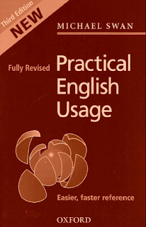 High School English Grammar Book Pdf