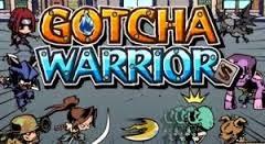 tải game Những Chiến Binh Gotcha