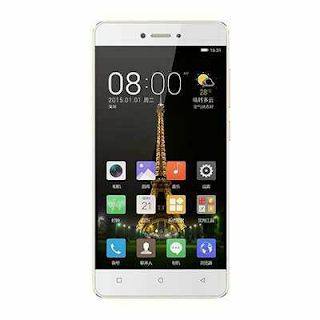 Gionee P7 max specification and price