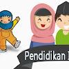 Aspek Aspek Pendidikan Dalam Islam