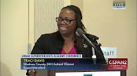 CSPAN, https://www.c-span.org/video/?433060-2/urban-superintendents-academy-conference-part-3,