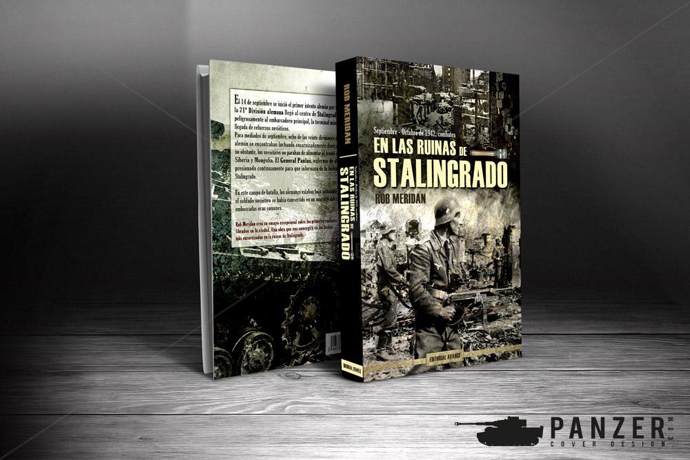 http://panzercoverdesign.blogspot.com.es/2016/08/diseno-libro-historia-en-las-ruinas-de.html