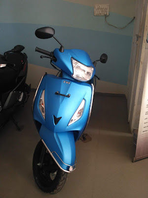 Jupiter review, Jupiter features, best two wheeler vehicle, Jupiter price, best two wheeler