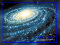 kosmiczna_spirala_kosmos_wszechświat