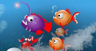oceanar-io-game-poka