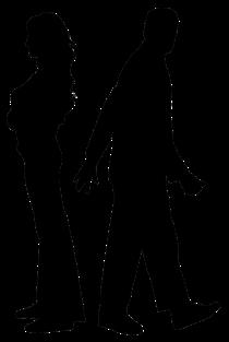 διετής διάσταση ή  αυτόματο διαζύγιο- Ειδικός Δικηγόρος Διαζυγίων - Οικογενειακού δικαίου στη Καβάλα