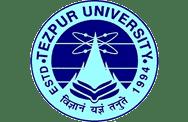 DRD-Tezpur-University