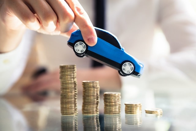 how to save money with your car how-to guide