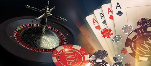 online-casino-philippines