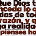 Salmos 20:4