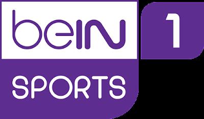 مشاهدة قناة بي ان سبورت 1 | bein sport 1