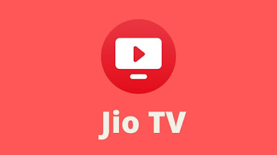 TOP 5 INDIAN APPS FOR ENTERTAINMENT - WATCH FREE WEB  SERIES AND MOVIES