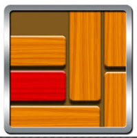 Unblock-Me-FREE-(Unlocked)-v1.5.6.1-APK-For-Android-Free-Download