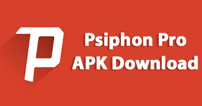Psiphon Pro (MOD, Free Subscribed) APK For Android