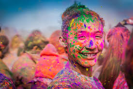 happy holi wishes for colleagues 2019