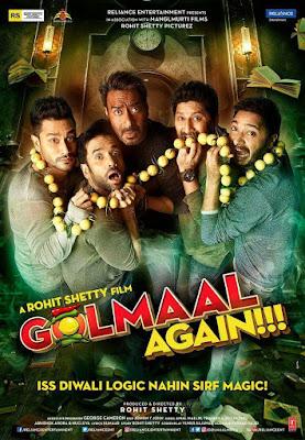 Golmaal Again 2017 9xmovies download,Golmaal Again 2017 worldfree4u download,Golmaal Again 2017 khatrimaza download,Golmaal Again 2017 extramovies download