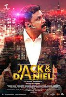 jack & daniel, jack daniel, jack daniel movie, jack daniel malayalam movie, mallurelease