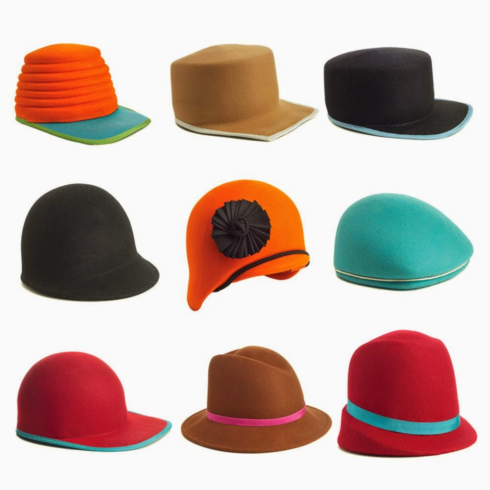 0b477ab14a1091 Every Day Is Special: September 15 – Felt Hat Day