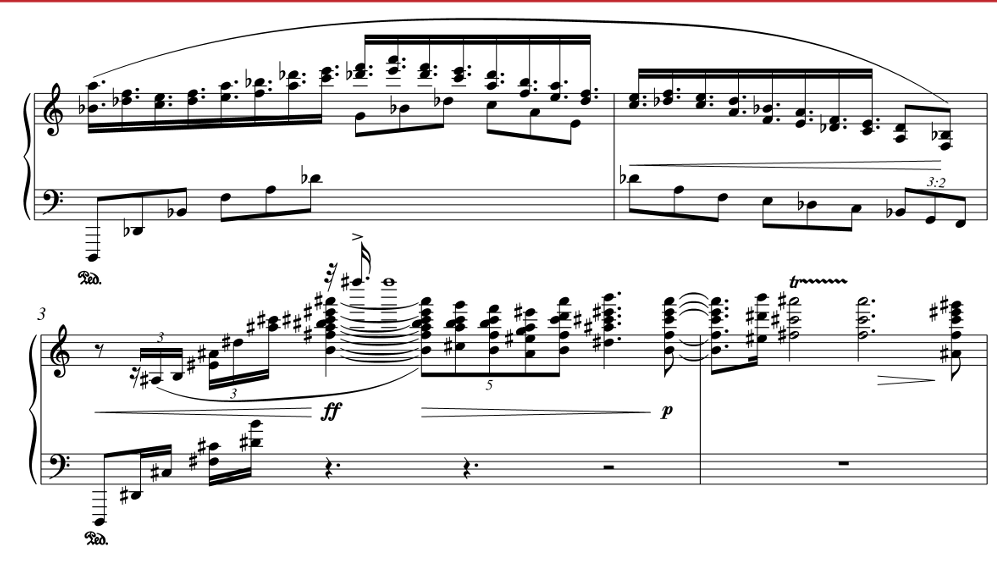 Musescore 3 Join Scores