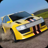 Rally Fury – Extreme Racing Mod Apk (Unlimited Money/ Unlock All Vehicles)
