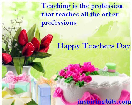 Funny Love Sad Birthday Sms Birthday Wishes For Teacher