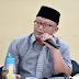 Toni Setiawan Berharap Penyaluran Bansos Jabar Tahap 3 Tepat Sasaran