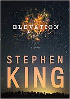 https://www.amazon.fr/Elevation-Stephen-King/dp/1982102314/ref=sr_1_cc_1?s=aps&ie=UTF8&qid=1542011048&sr=1-1-catcorr&keywords=elevation+king