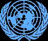 संयुक्त राष्ट्र संघ की विशिष्ट अभिकरण व संगठन | United Nations Organizations in Hindi