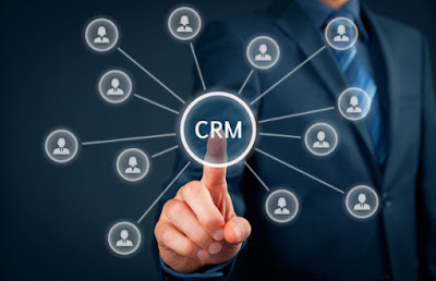 Mejores CRM del mercado