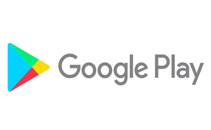 تحميل وتثبيت تطبيق جوجل بلاي Google Play للاندرويد وحل مشكلة ...