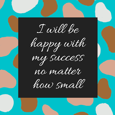 Positive Affirmations To Make Every day