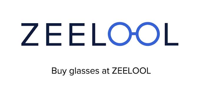كوبون خصم بقيمة 10% على كل صفقات النظارات مع Zeelool