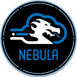 Nebula – Cloud C2 Framework, Which At The Moment Offers Reconnaissance, Enumeration, Exploitation, Post Exploitation On AWS