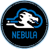 Nebula - Cloud C2 Framework, Which At The Moment Offers Reconnaissance, Enumeration, Exploitation, Post Exploitation On AWS