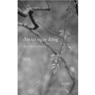 Đốt Cỏ Ngày Đồng ebook PDF EPUB AWZ3 PRC MOBI