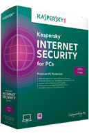 Kaspersky Internet Security 2016 Terbaru Full License Key
