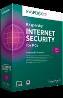 Kaspersky Internet Security 2016 Terbaru Full License Key