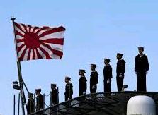 Japan's defense budget