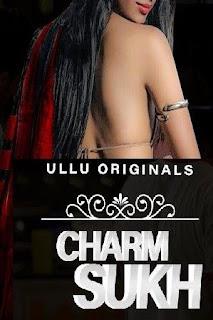 Charmsukh 2019 S01 Download 720p WEBRip