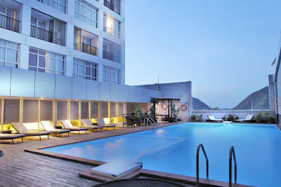 Paket Wisata Gorontalo Plus Hotel