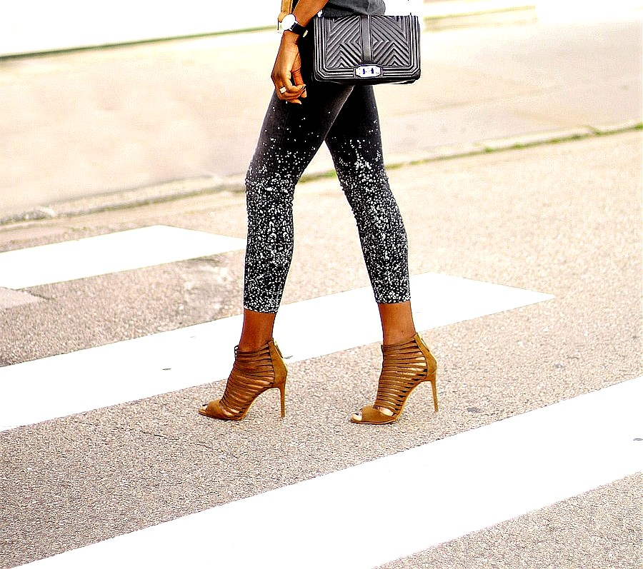 jeans tache peinture femme zara blog photo populaire de v tements en jeans. Black Bedroom Furniture Sets. Home Design Ideas