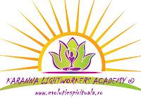 Logo+Karanna+Lightworkers554 Karanna Lightworkers Cursuri Si Initieri Sisteme Energetice